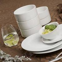 Как выбрать посуду для ресторана, кафе или гостиницы