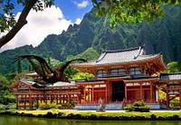 Туры в Китай в апреле