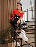 Костюм женский брюки+кофточка в расцветках 80908, фото 1