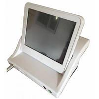 Аппарат высокоинтенсивного фокусированного ультразвука для выполнения неинвазивного SMAS-лифтинга UMS-HF5, фото 1