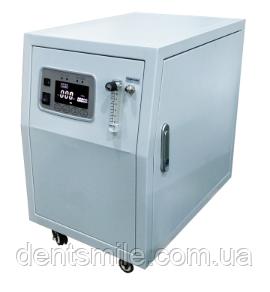 Концентратор кисневий ANGEL-15SP (15 л/хв ) для ШВЛ
