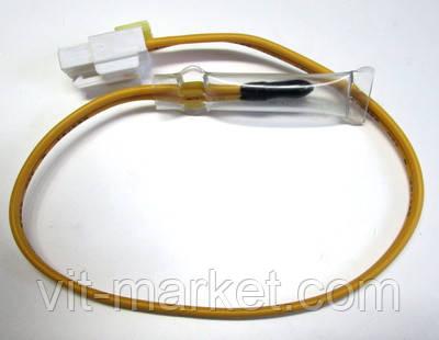 Оригинал. Температурный сенсор морозильной камеры для холодильника Samsung код DA32-00012D
