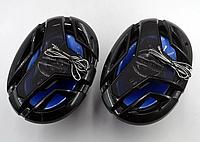 Автоакустика TS 6948 (max 1400W ) автомобильная акустика, динамики овалы, автомобильные колонки