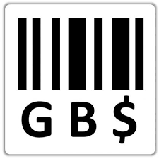 GBS Market программа учёта