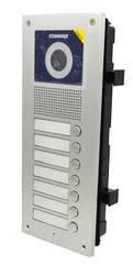 Commax DRC-7UC видеопанель для 7 квартир
