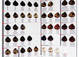 Краска перманентная безаммиачная NOUVELLE LIVELY HAIR COLOR Новель Ливели 100 мл, фото 2