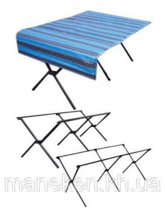 Стол квадрат 2, фото 2