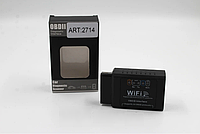 Автомобильный диагностический сканер OBD2 ELM327 WiFi, Автомобильный диагностический сканер, сканер OBD2