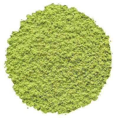Чай зеленый Японский Матча Судзиока 250 гр Чай маття