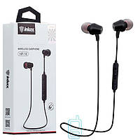 Bluetooth наушники с микрофоном INKAX HP-16 / Наушники беспроводные/ Блютуз Стерео гарнитура, Bluetooth