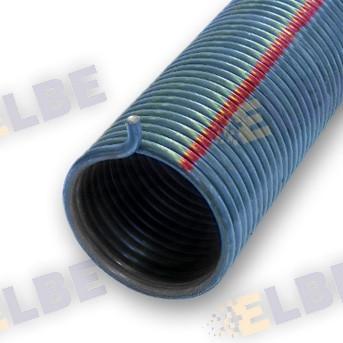 Пружина для промислових воріт L310 — аналог Hormann 3074330