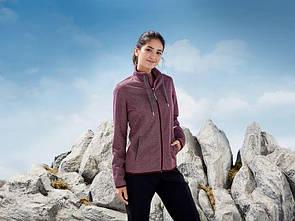Куртка спортивная женская Crivit