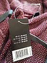 Куртка спортивная женская Crivit, фото 4