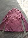 Куртка спортивная женская Crivit, фото 5