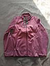 Куртка спортивная женская Crivit, фото 6