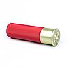 Туристический складной нож Ganzo со стальным лезвием Ганзо G624M-RD (красный), фото 3