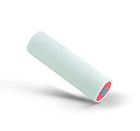 Валик для красок и лаков на основе растворителей BOLDRINI 23 см шубка фетр 5 мм
