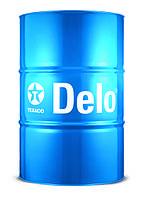 TEXACO Delo 400 RDS 10W-40, Моторное масло, 208 л