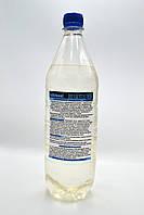 Гидрофобизатор, водоотталкивающая пропитка, 1 Литр