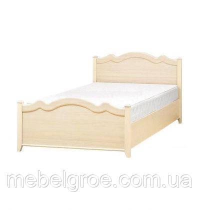 Кровать односпальная Селина тм Свит Меблив