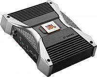 Автомобильный усилитель JBL GT5-A402E