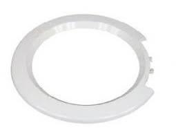 Обрамление люка (наружное) для стиральной машины Bosch 366232