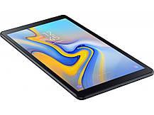 """Планшет Samsung Galaxy Tab A 10.5"""" (2018) 32Gb LTE Black (SM-T595), фото 3"""