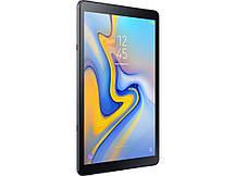 """Планшет Samsung Galaxy Tab A 10.5"""" (2018) 32Gb LTE Black (SM-T595), фото 2"""