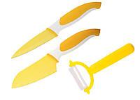 Набор ножей Granchio 88684