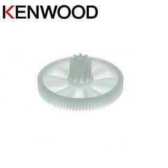 Шестерня для мясорубки KENWOOD KW715564