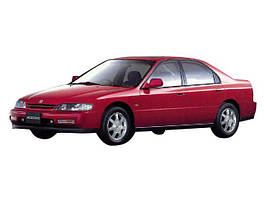 Фары основные для Honda Accord 1993-98