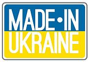 На склад поступили товары популярных украинских брендов Чистый Кайф и Feral Feelings