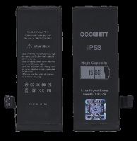 Батарея CoolBatt для iPhone 5S (1560 mAh)