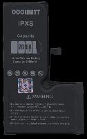 Батарея CoolBatt для iPhone XS (2658 mAh)