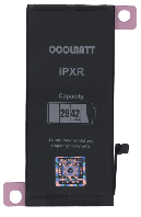Батарея CoolBatt для iPhone XR (2942 mAh)