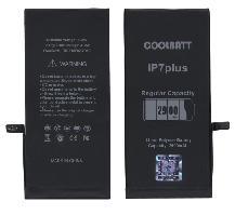 Батарея CoolBatt для iPhone 7 Plus (2900 mAh)