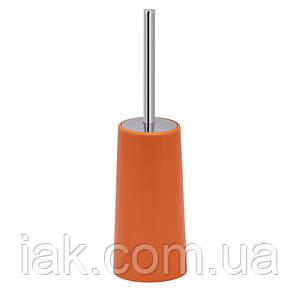 Ершик для унитаза Lidz (ORA)-121.05.10