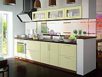 """Кухня """"maXima"""", фото 1"""