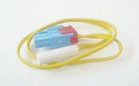 Температурный сенсор для холодильника Samsung код DA32-10105Q