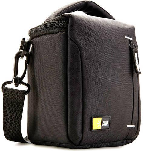 Сумка для фотоаппаратов Case Logic TBC404K черный,  5932717