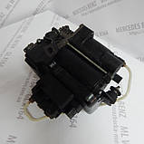 Компрессор пневмоподвески в сборе Mercedes GL X164 ML W164 A1643200404, фото 8