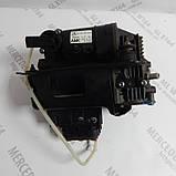 Компрессор пневмоподвески в сборе Mercedes GL X164 ML W164 A1643200404, фото 4