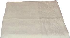 Махровий рушник ТЕП Роуз (50х90), 100% бавовна., фото 2