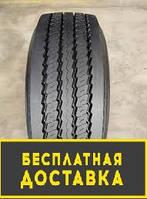 Грузовые шины 385/65 r22,5 Long March LM267F