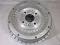 Тормозной барабан ВАЗ 2101