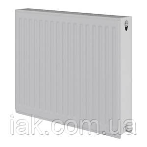 Радиатор стальной Aquatronic 22-К 500х400 боковое подключение