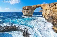 Отдых в мае в самой южной точке Европы – на Мальте
