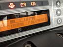 Вилочный погрузчик Nissan FD35, фото 7