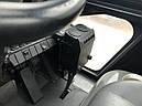Вилочный погрузчик Nissan FD35, фото 9