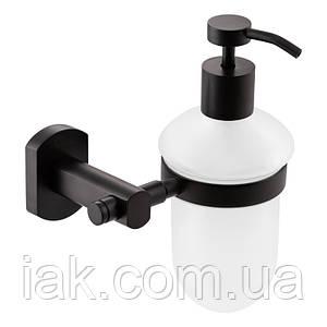 Дозатор для жидкого мыла Qtap Liberty BLM 1152